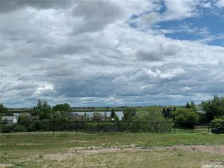 Main Photo: 7 Sunterra Drive in Blackstrap Shields: Lot/Land for sale : MLS®# SK813303