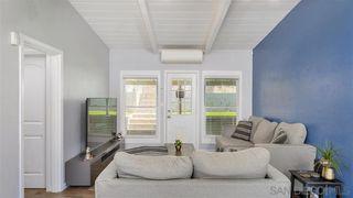 Photo 4: LA MESA House for sale : 2 bedrooms : 4291 Harbinson Ave