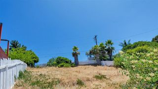 Photo 23: LA MESA House for sale : 2 bedrooms : 4291 Harbinson Ave