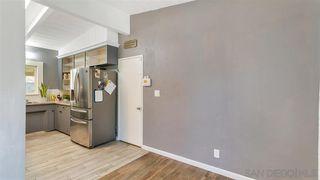 Photo 9: LA MESA House for sale : 2 bedrooms : 4291 Harbinson Ave