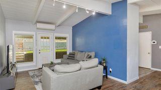 Photo 3: LA MESA House for sale : 2 bedrooms : 4291 Harbinson Ave
