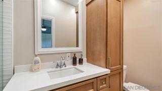 Photo 13: LA MESA House for sale : 2 bedrooms : 4291 Harbinson Ave