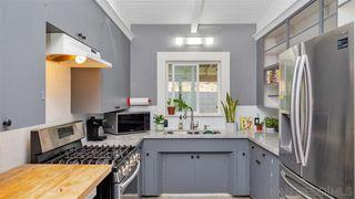 Photo 7: LA MESA House for sale : 2 bedrooms : 4291 Harbinson Ave