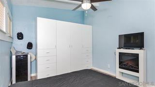 Photo 11: LA MESA House for sale : 2 bedrooms : 4291 Harbinson Ave