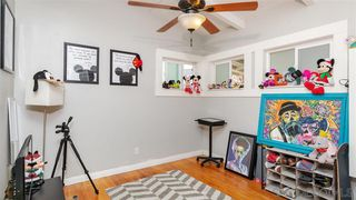 Photo 15: LA MESA House for sale : 2 bedrooms : 4291 Harbinson Ave