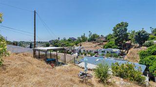 Photo 22: LA MESA House for sale : 2 bedrooms : 4291 Harbinson Ave