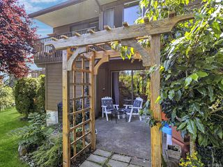 Photo 15: 31 855 Howard Ave in NANAIMO: Na South Nanaimo Row/Townhouse for sale (Nanaimo)  : MLS®# 843609
