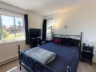 Photo 10: 31 855 Howard Ave in NANAIMO: Na South Nanaimo Row/Townhouse for sale (Nanaimo)  : MLS®# 843609
