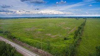 Photo 3: NW1/4 265 Road in Fort St. John: Fort St. John - Rural W 100th Land Commercial for sale (Fort St. John (Zone 60))  : MLS®# C8033010