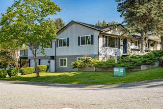 Photo 2: 11346 133A Street in Surrey: Bolivar Heights House for sale (North Surrey)  : MLS®# R2473539