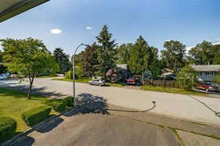 Photo 39: 11346 133A Street in Surrey: Bolivar Heights House for sale (North Surrey)  : MLS®# R2473539