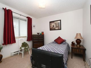 Photo 12: 728 Stancombe Pl in Esquimalt: Es Gorge Vale House for sale : MLS®# 842068