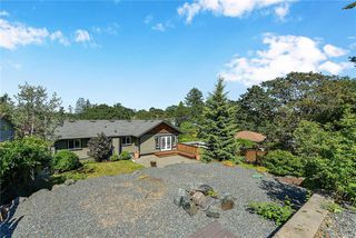 Photo 31: 1063 Chesterfield Rd in Saanich: SW Strawberry Vale House for sale (Saanich West)  : MLS®# 844474