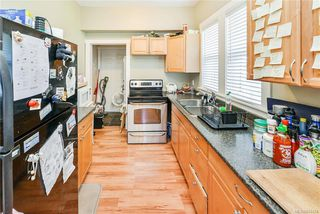 Photo 38: 1063 Chesterfield Rd in Saanich: SW Strawberry Vale House for sale (Saanich West)  : MLS®# 844474