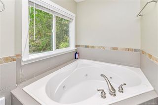 Photo 18: 1063 Chesterfield Rd in Saanich: SW Strawberry Vale House for sale (Saanich West)  : MLS®# 844474
