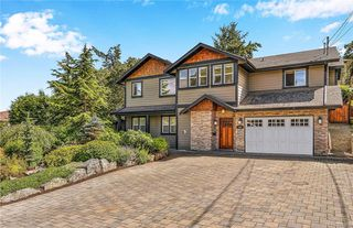 Photo 35: 1063 Chesterfield Rd in Saanich: SW Strawberry Vale House for sale (Saanich West)  : MLS®# 844474