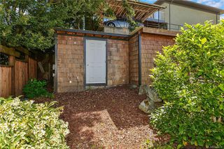 Photo 34: 1063 Chesterfield Rd in Saanich: SW Strawberry Vale House for sale (Saanich West)  : MLS®# 844474