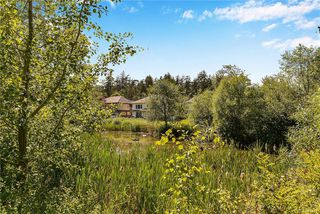 Photo 45: 1063 Chesterfield Rd in Saanich: SW Strawberry Vale House for sale (Saanich West)  : MLS®# 844474