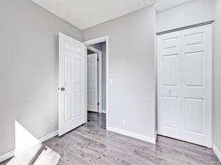 Photo 8: 235 ABOYNE Place NE in Calgary: Abbeydale Semi Detached for sale : MLS®# A1015805