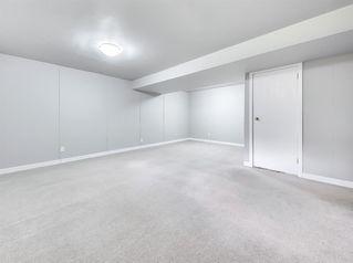 Photo 16: 235 ABOYNE Place NE in Calgary: Abbeydale Semi Detached for sale : MLS®# A1015805