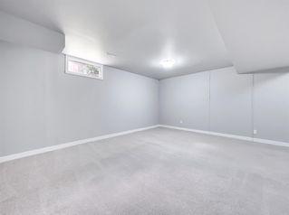 Photo 15: 235 ABOYNE Place NE in Calgary: Abbeydale Semi Detached for sale : MLS®# A1015805