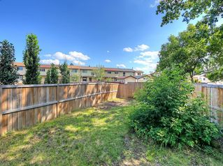 Photo 21: 235 ABOYNE Place NE in Calgary: Abbeydale Semi Detached for sale : MLS®# A1015805