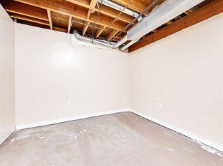 Photo 19: 235 ABOYNE Place NE in Calgary: Abbeydale Semi Detached for sale : MLS®# A1015805