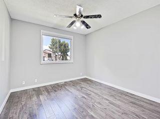 Photo 11: 235 ABOYNE Place NE in Calgary: Abbeydale Semi Detached for sale : MLS®# A1015805