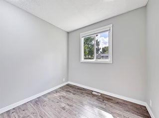 Photo 7: 235 ABOYNE Place NE in Calgary: Abbeydale Semi Detached for sale : MLS®# A1015805