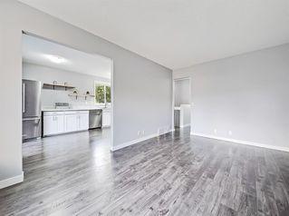 Photo 6: 235 ABOYNE Place NE in Calgary: Abbeydale Semi Detached for sale : MLS®# A1015805