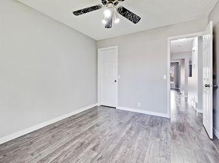Photo 12: 235 ABOYNE Place NE in Calgary: Abbeydale Semi Detached for sale : MLS®# A1015805