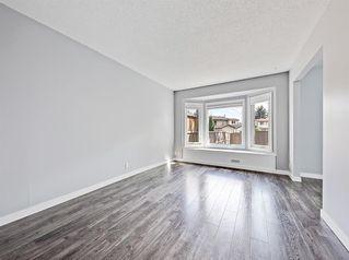 Photo 4: 235 ABOYNE Place NE in Calgary: Abbeydale Semi Detached for sale : MLS®# A1015805