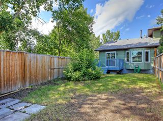 Photo 22: 235 ABOYNE Place NE in Calgary: Abbeydale Semi Detached for sale : MLS®# A1015805