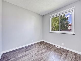 Photo 9: 235 ABOYNE Place NE in Calgary: Abbeydale Semi Detached for sale : MLS®# A1015805