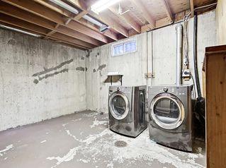 Photo 18: 235 ABOYNE Place NE in Calgary: Abbeydale Semi Detached for sale : MLS®# A1015805