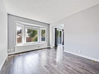 Photo 5: 235 ABOYNE Place NE in Calgary: Abbeydale Semi Detached for sale : MLS®# A1015805