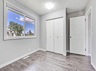 Photo 10: 235 ABOYNE Place NE in Calgary: Abbeydale Semi Detached for sale : MLS®# A1015805
