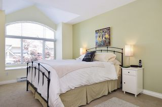 "Photo 17: 28 23085 118 Avenue in Maple Ridge: East Central Townhouse for sale in ""Sommerville"" : MLS®# R2480989"