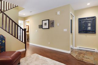 "Photo 9: 28 23085 118 Avenue in Maple Ridge: East Central Townhouse for sale in ""Sommerville"" : MLS®# R2480989"