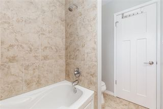 Photo 26: 10708 WILLOWFERN Drive SE in Calgary: Willow Park Detached for sale : MLS®# A1016709