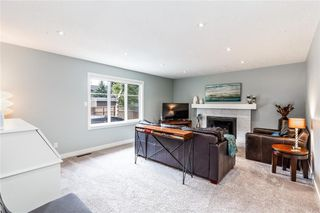 Photo 12: 10708 WILLOWFERN Drive SE in Calgary: Willow Park Detached for sale : MLS®# A1016709