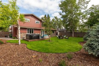 Photo 38: 10708 WILLOWFERN Drive SE in Calgary: Willow Park Detached for sale : MLS®# A1016709