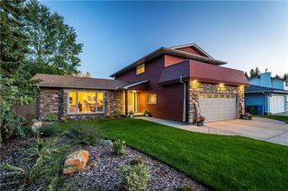 Photo 39: 10708 WILLOWFERN Drive SE in Calgary: Willow Park Detached for sale : MLS®# A1016709