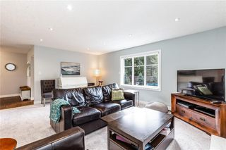 Photo 13: 10708 WILLOWFERN Drive SE in Calgary: Willow Park Detached for sale : MLS®# A1016709