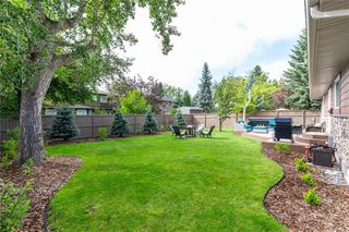 Photo 9: 10708 WILLOWFERN Drive SE in Calgary: Willow Park Detached for sale : MLS®# A1016709