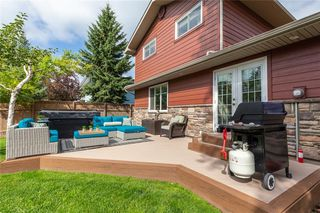 Photo 8: 10708 WILLOWFERN Drive SE in Calgary: Willow Park Detached for sale : MLS®# A1016709