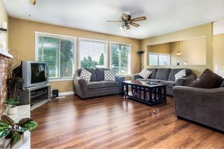 Photo 5: 32713 CHEHALIS Drive in Abbotsford: Abbotsford West House for sale : MLS®# R2482592