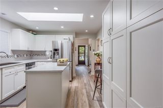 Photo 4: 568 Whiteside St in : SW Tillicum House for sale (Saanich West)  : MLS®# 850822