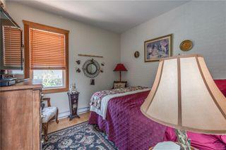 Photo 18: 568 Whiteside St in : SW Tillicum House for sale (Saanich West)  : MLS®# 850822