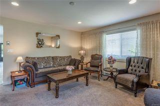 Photo 9: 568 Whiteside St in : SW Tillicum House for sale (Saanich West)  : MLS®# 850822